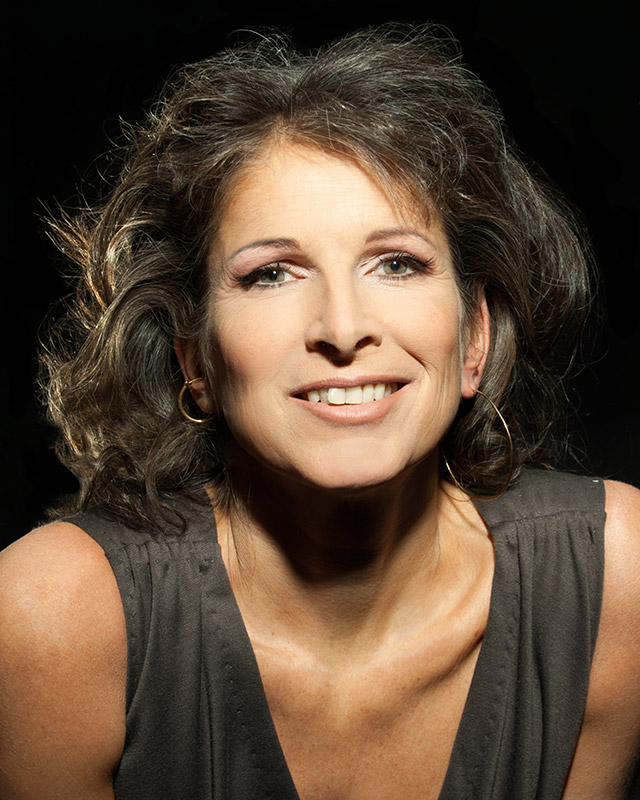 Nicola Beller Carbone - Agence Massis Opéra