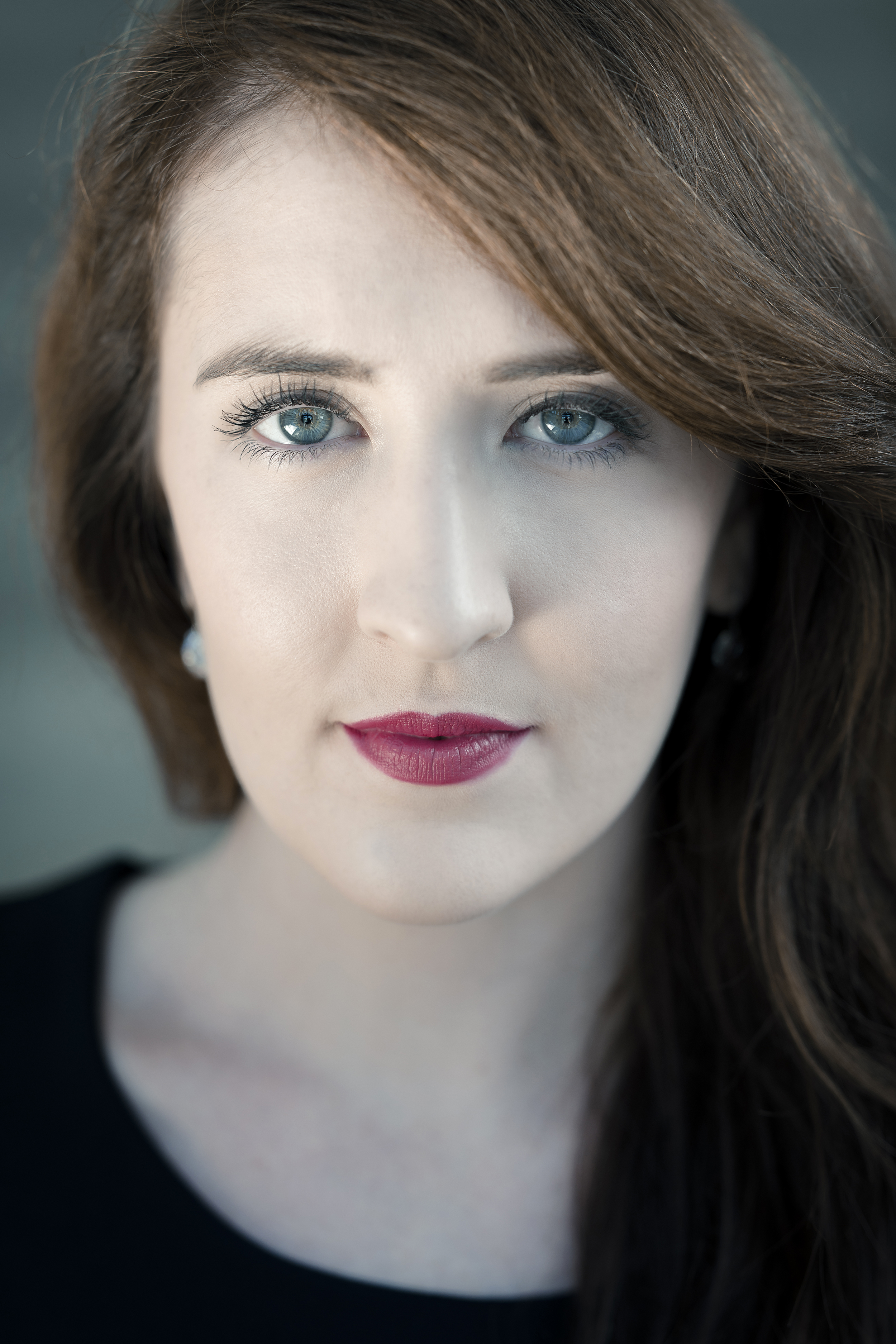 Gemma Ní Bhriain © Artan Hursever