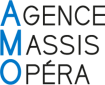 Agence Massis Opéra