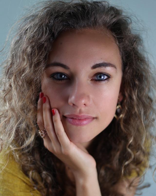 Clara Guillon