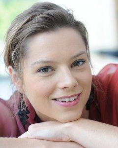 Katharina Magiera