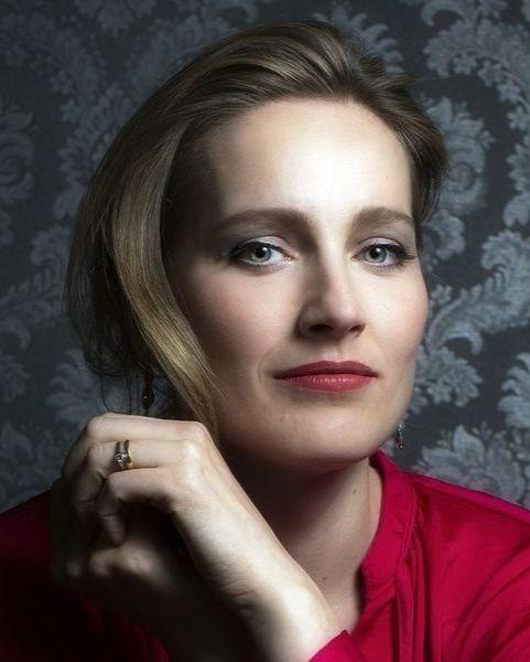 Anna Werle